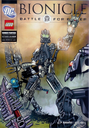 419px-Endgame Cover