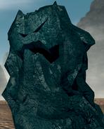 Makuta Stone