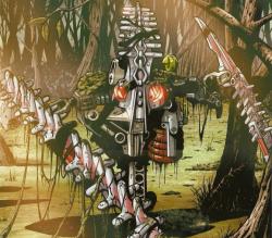 250px-Comic Makuta Krika