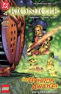 Comic4-TheBohrokAwake