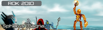 Saga Guide SM