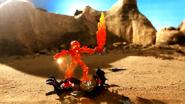 BIONICLE Battle Video 4 Victory