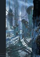 CGI Ko-Metru