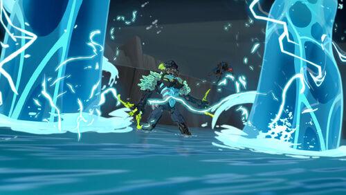 JTO Storm Beasts 3
