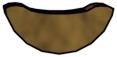 TSFTMOL Makoki 6