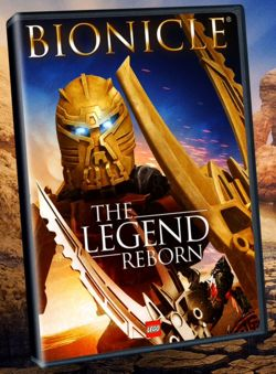 250px-Bionicle The Legend Reborn cover big