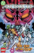 Comic8-TheEndoftheToa