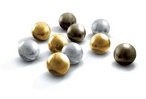 Zamor-spheres