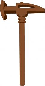 Stone Hammer Onewa