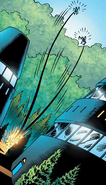 Comic Morbuzakh Attacking Vahki