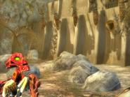 BH Screenshot 11