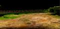 The Legend Reborn Arena Tesara