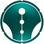 Symbol Ga-Metru