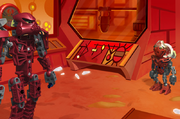 Vakama Screen 4B