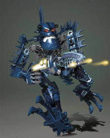 Plik:Vezok bionicle heroes.jpg