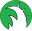 JungleTribe Symbol