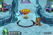 BH GBA Screenshot 1