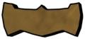 TSFTMOL Makoki 5