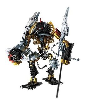 Lego--bionicle--8912--toa-hewkii