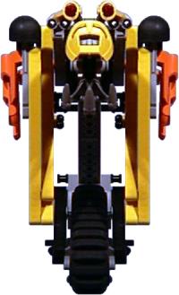 200px-Set Sand Tarakava
