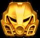 Złota Maska Kamienia