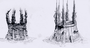 BtG Concept Art 27