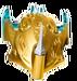 Melum Mask