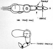 MoL Concept Art Hand2