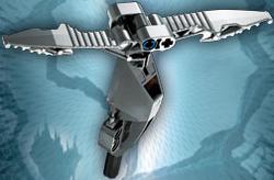 Pohatu Propellers