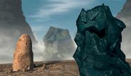 CGI The Legend of Mata Nui
