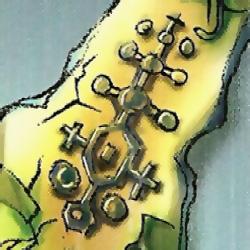 Daxia Fortress