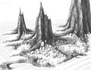 Art Bara Magna Villages