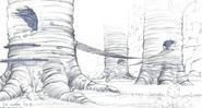 BtG Concept Art 38