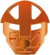 BH Copper Komau of Victory