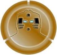 Onewa Symbol