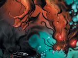 Starożytny Morski Gigant