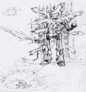 BtG Concept Art 26