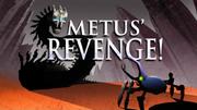 TLR Metus' Revenge