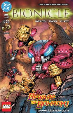 Comic5-ToTrapaTahnok