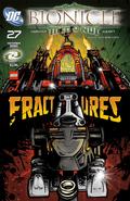 Comic27-Fractures2