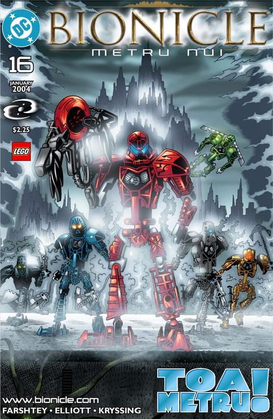 Comic16-ToaMetru