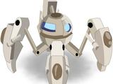 Nektann (Roboty)
