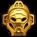 Złota Maska Dżungli