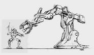 Piraka.com Sketch 5