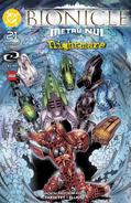 Comic21-DreamsofDarkness