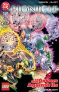 Comic12-AbsolutePower