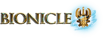 Bionicle Logo 2015