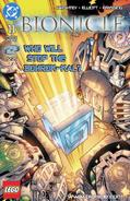 Comic11-AMatterofTime...