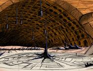 TLR Concept Art Roxtus