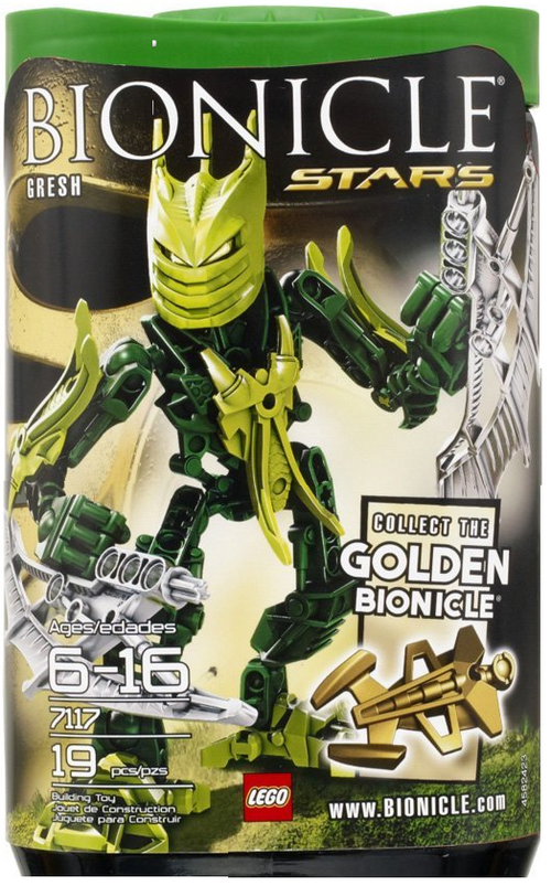 Bionicle-star-7117-gresh